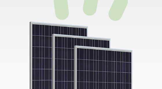 Santa Casa da Misericórdia Cantanhede – Sistema fotovoltaico de autoconsumo, sistema solar térmico e climatização