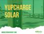 YupCharge – Solar