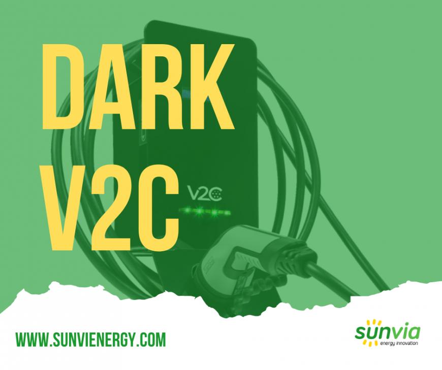 V2C – Dark