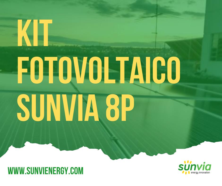 kit-fotovoltaico-8paineis-trifasico